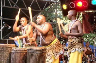 AfroFest2006-3706