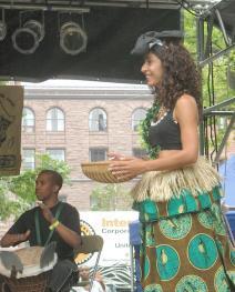 AfroFest2006-3754