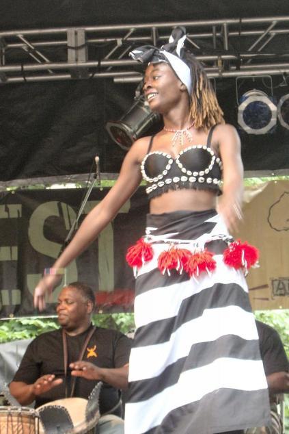 AfroFest2006-3779