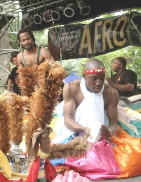 AfroFest2006-3794
