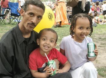 AfroFest2006-3837