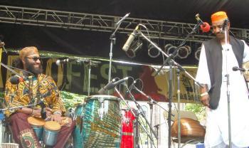 AfroFest2006-3839