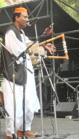 AfroFest2006-3841