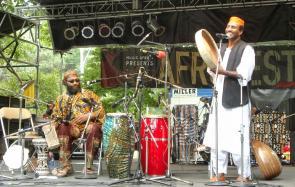 AfroFest2006-3852
