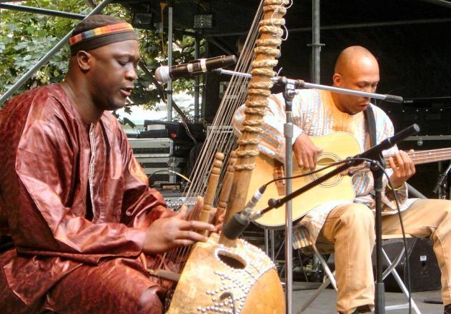 AfroFest2006-3860