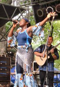 AfroFest2006-3879