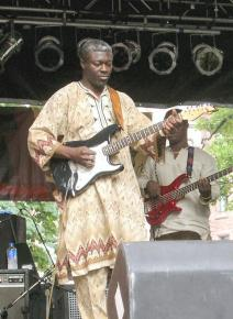 AfroFest2006-3880