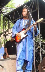 AfroFest2006-3882