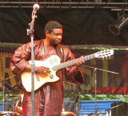 AfroFest2006-3883