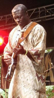 AfroFest2006-3888