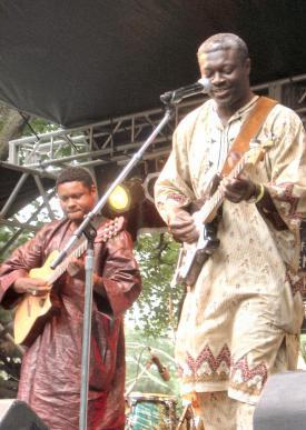 AfroFest2006-3892
