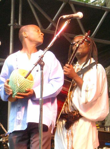 AfroFest2006-3894