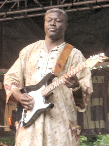 AfroFest2006-3897
