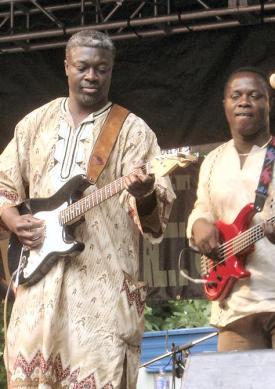 AfroFest2006-3898