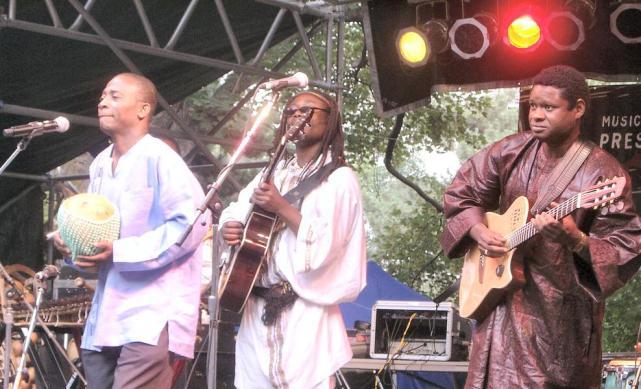 AfroFest2006-3899