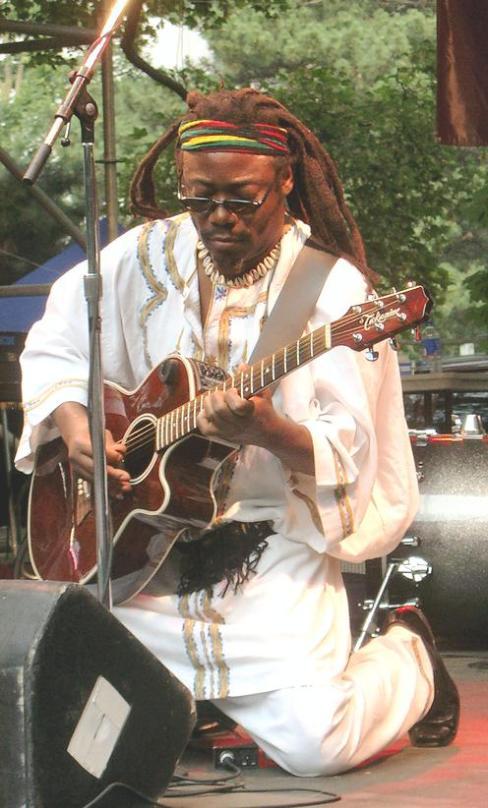 AfroFest2006-3902