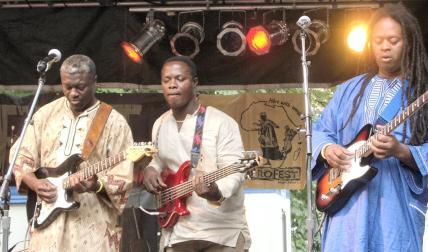 AfroFest2006-3905
