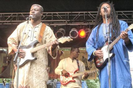 AfroFest2006-3908