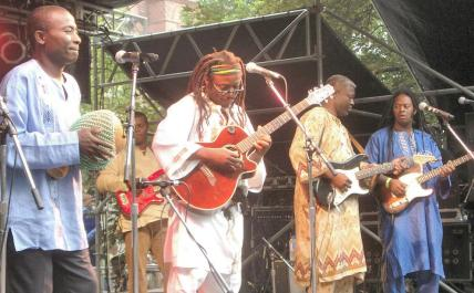AfroFest2006-3916