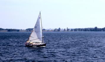 Kingston-2004-104