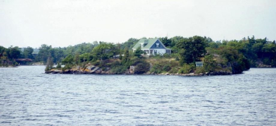 Kingston-2004-119