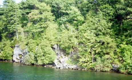 Kingston-2004-131