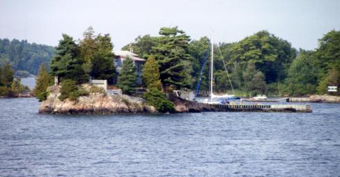 Kingston-2004-137