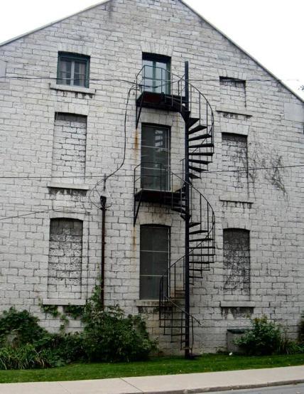 Kingston-2004-582